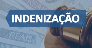 Banco é condenado a restituir cliente vítima de fraude