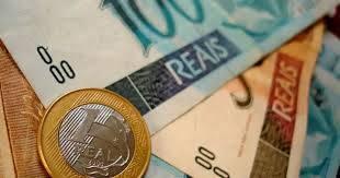 Milhões de Trabalhadores serão prejudicados com Nova regra que tira abono salarial PIS/PASEP