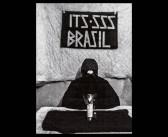 Líder de grupo terrorista revela plano para matar Bolsonaro