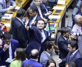 Fábio Trad recupera mais de R$ 4 milhões em emendas para 12 municípios de MS