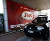 """JBS pagava """"mensalinho"""" a fiscais em troca de certificado sanitário"""