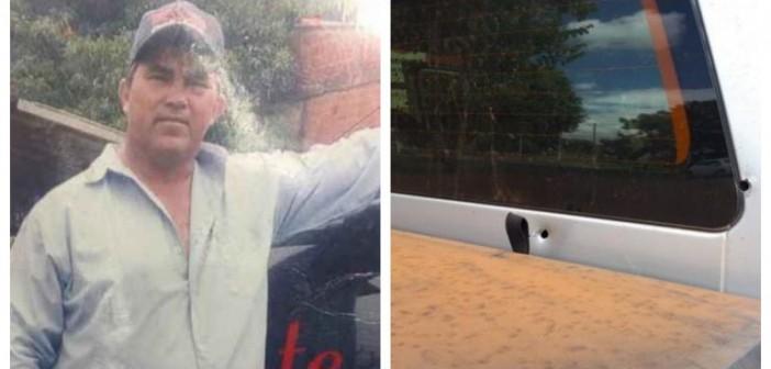 Polícia indicia e pede prisão de homem que matou ex-prefeito Dirceu Lanzarini