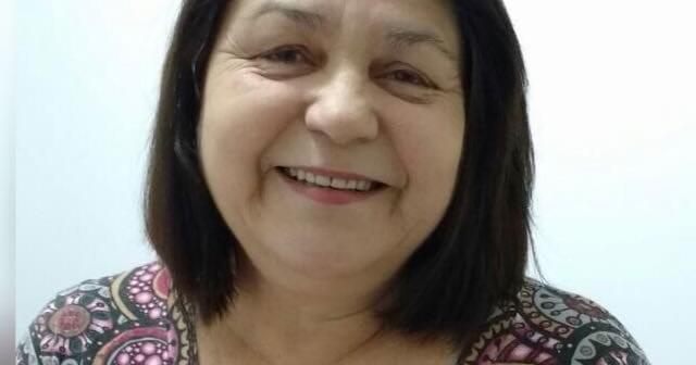 Morre primeira vítima do coronavírus em Mato Grosso do Sul
