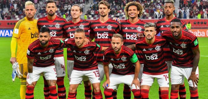FBL-QAT-FIFA-CLUB-WORLD-CUP-FLAMENGO-HILAL