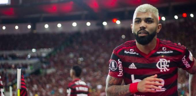 SBT prevê R$ 39,5 milhões de faturamento com Fla-Flu, e receita será dividida com o Flamengo