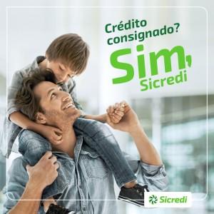 Sicredi_credito_consignado