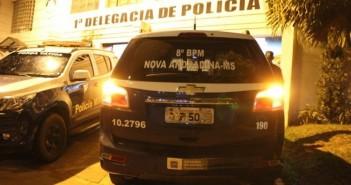 (Foto: Jornal da Nova)