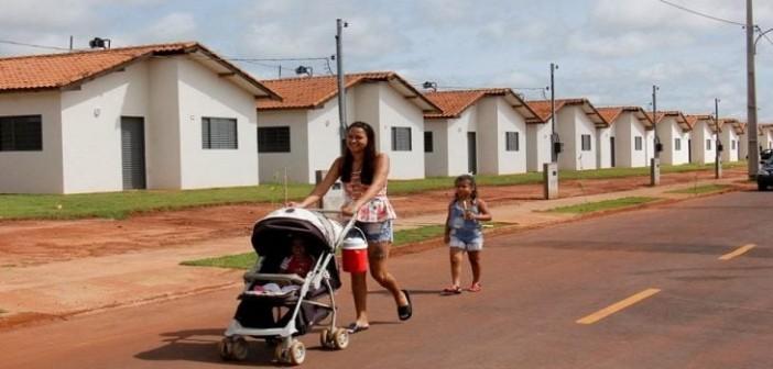 Mundo Novo- Governo Municipal adquire terreno de R$ 700 mil para construção de quase 200 casas