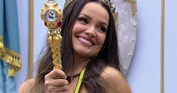 Juliette é a grande campeã do 'BBB 21′ com 90,15% dos votos